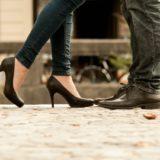 婚活で付き合うまでに必要な期間とは?出会いから交際までの流れ