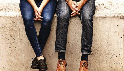 これでリピート確定!婚活デート1回目を成功させる具体的方法