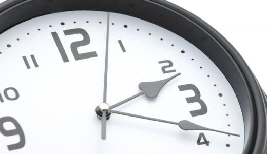 【検証】マッチングアプリでマッチングしやすい時間帯は存在するのか?