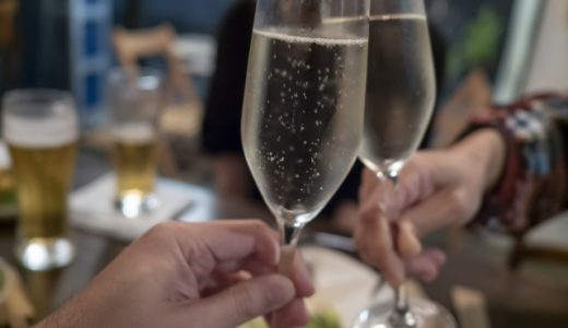 【男が解説】婚活パーティーに潜むヤリモク男の特徴と確実に見抜く方法